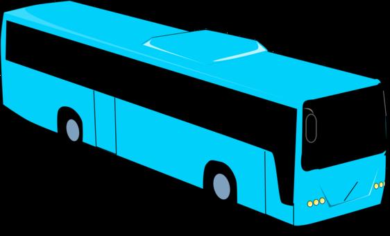 vector free stock Vector bus tourism. Tour service coach transit