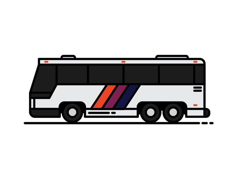 picture download Nj by logan emser. Vector bus transit