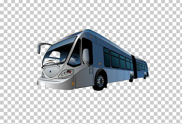 png Vector bus transit. Double decker illustration png