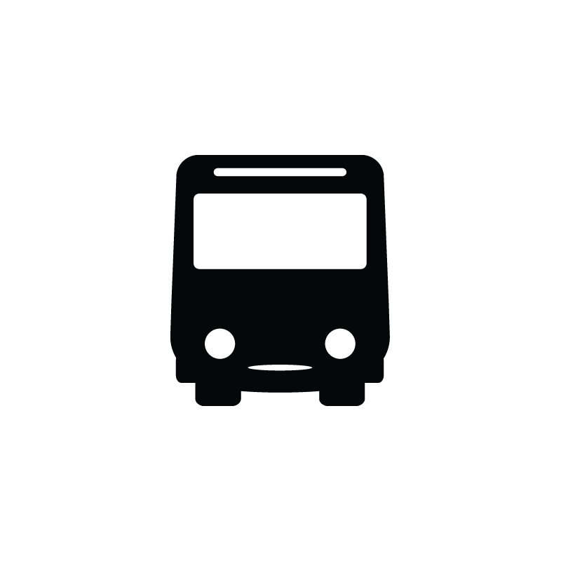 freeuse download vector bus transport #107535390
