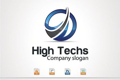 banner free library Vector business feature. High techs templates this