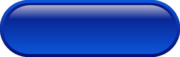 vector library stock Vector button web page. Pill blue clip art