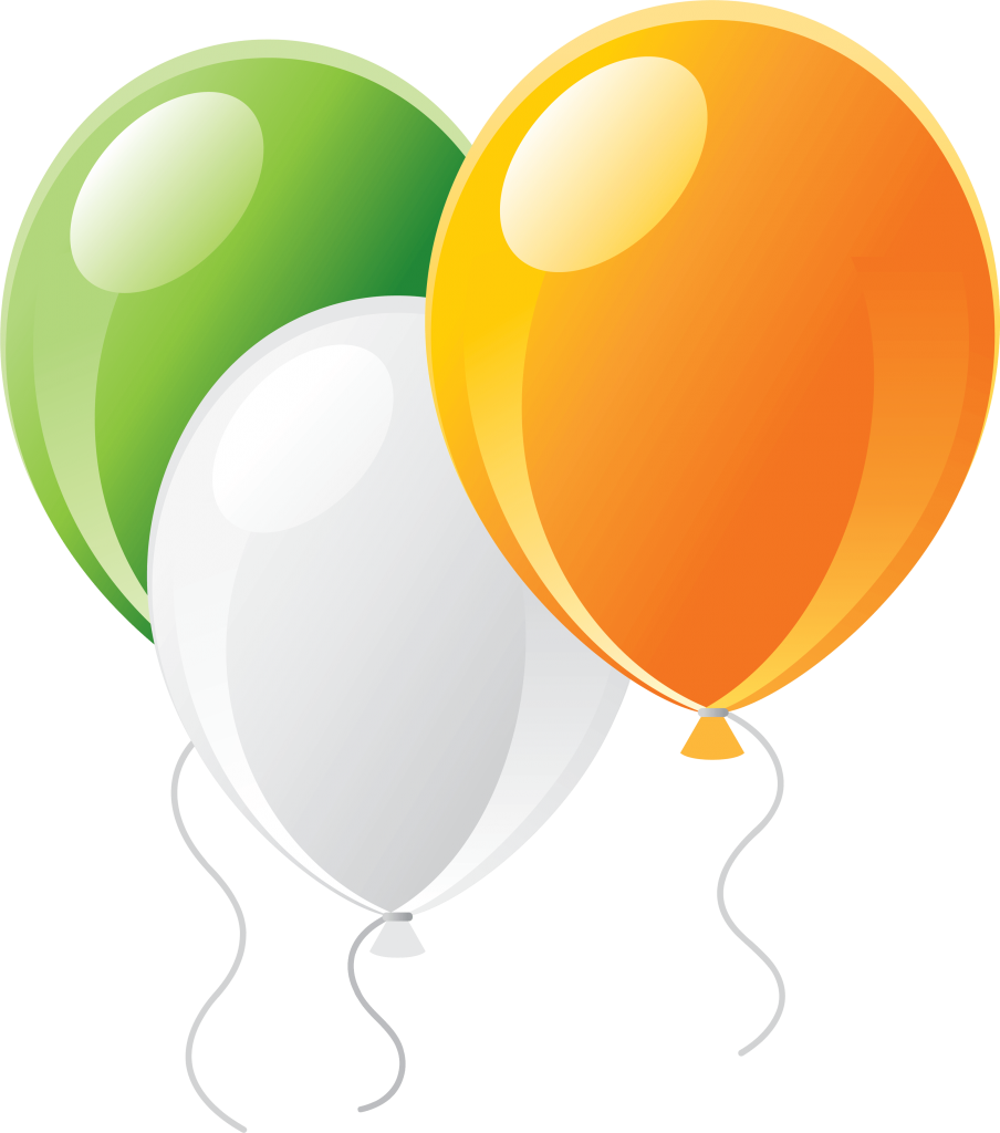 clip art royalty free download Vector buttons colored. Balloonsballoon festival free png