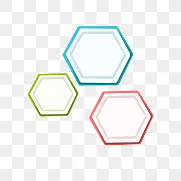 image stock Button png images and. Vector buttons hexagon