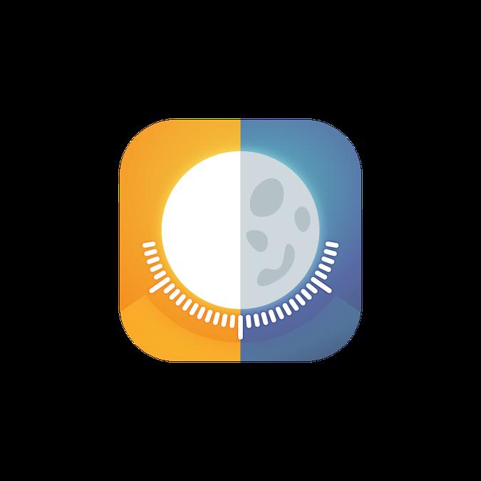 jpg freeuse stock Vector buttons modern. Create a ios app