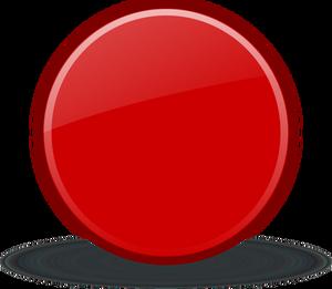 banner free download Vector buttons record. Publicdomainvectors org clip art