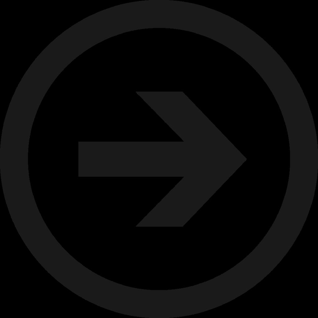 picture transparent Next button download png. Vector buttons transparent