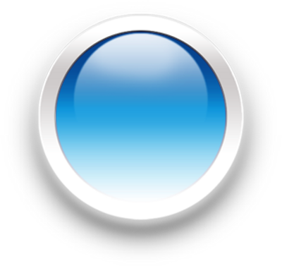 vector free library vector buttons website #117934346