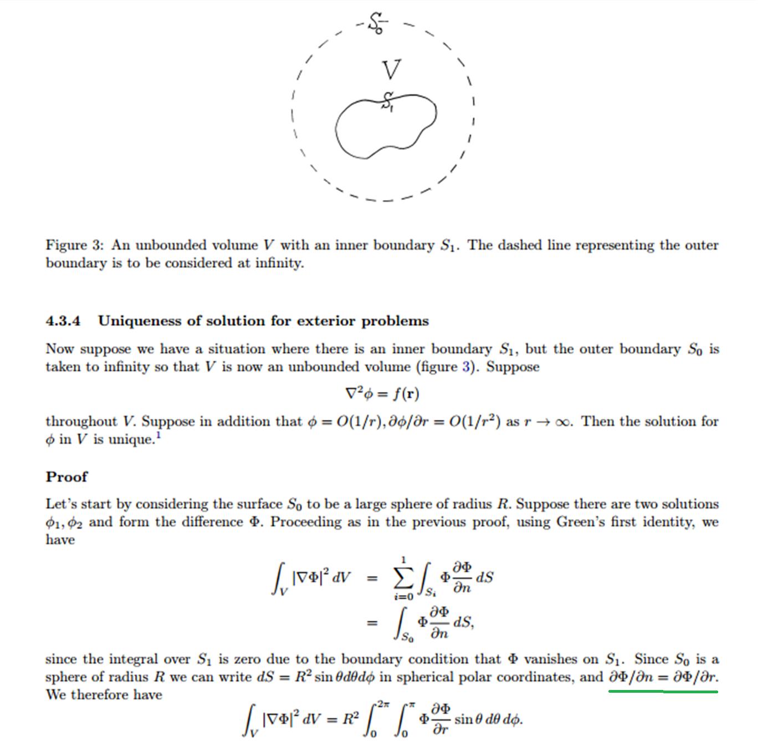 vector transparent Multivariable calculus spherical polars. Vector calc sphere