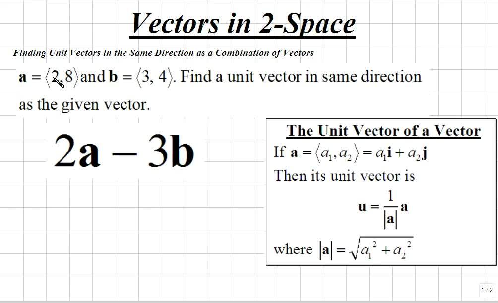 clip transparent Vector calc unit. Classroom calculus iii finding