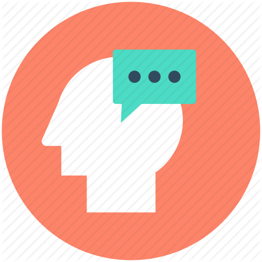 clip library Vector calculation brain. Office by vectors market