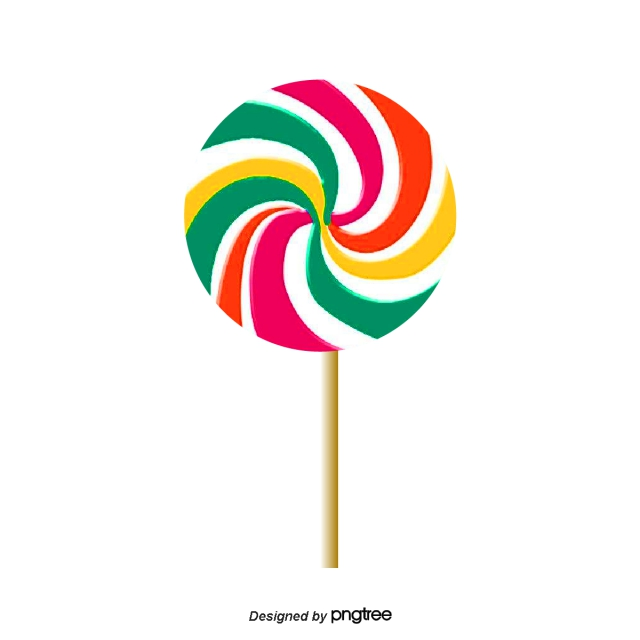image transparent library Vector candy cartoon. Exquisite