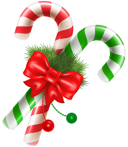 banner transparent Vector candy christmas. Pin by curcic on