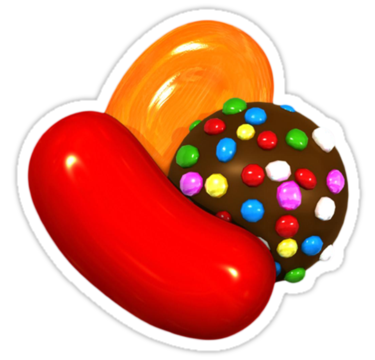 vector freeuse Vector candy crush. Image result for