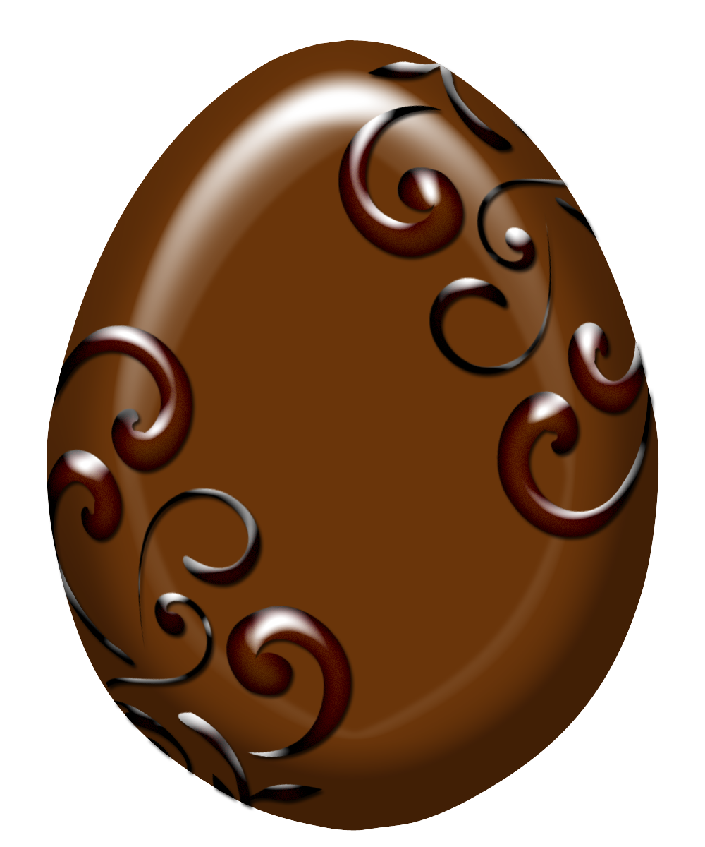 picture black and white  chocolate eggs png. Vector candy easter