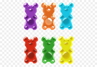 download Vector candy gummy. Download free social icon