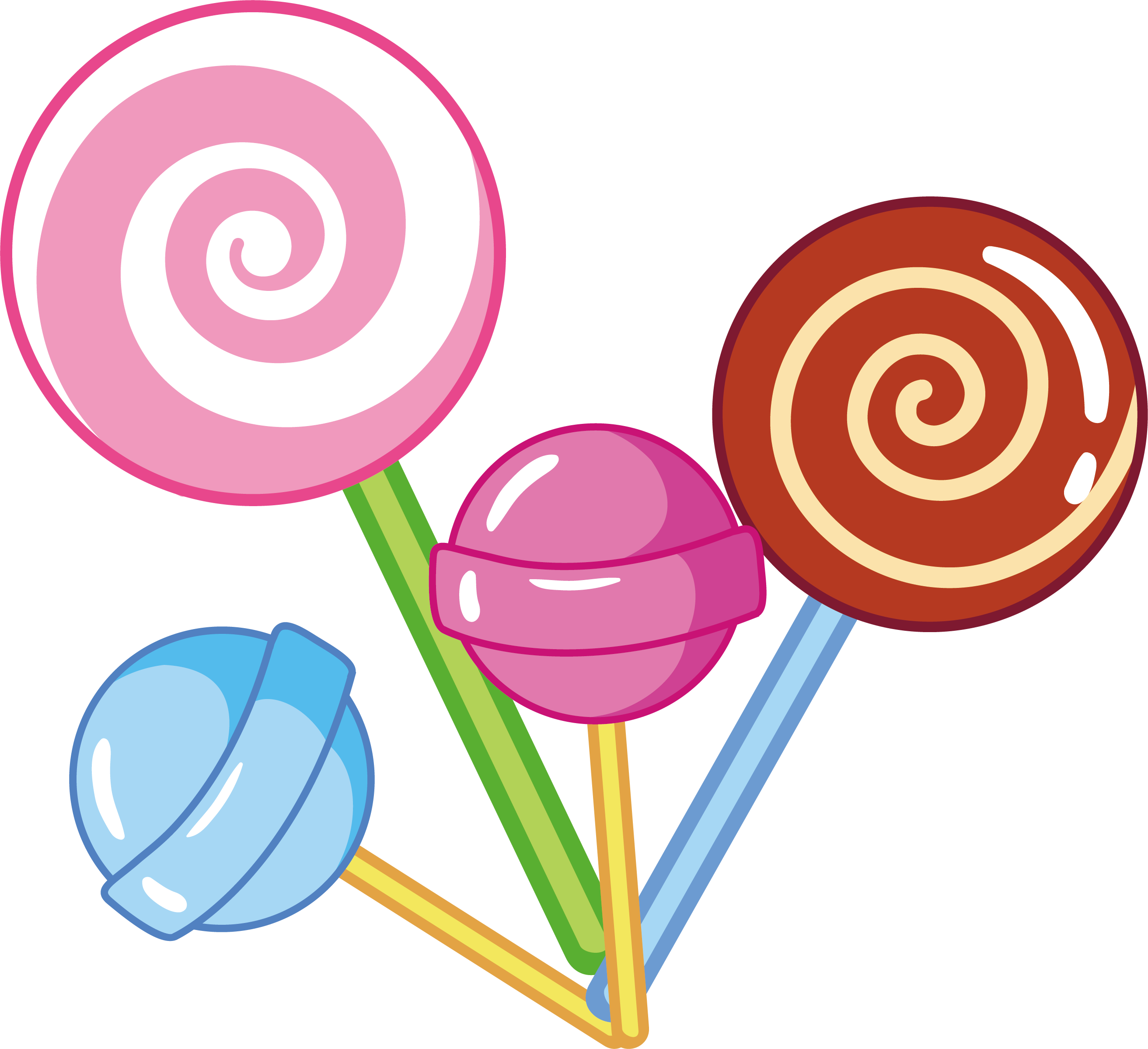 clipart freeuse library Vector candy hard. Png pictures trzcacak rs