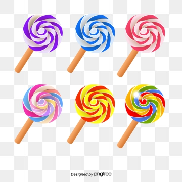 jpg stock Free download pink . Vector candy lollipop