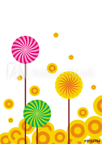 picture free library Backdrop buy this stock. Vector candy rock