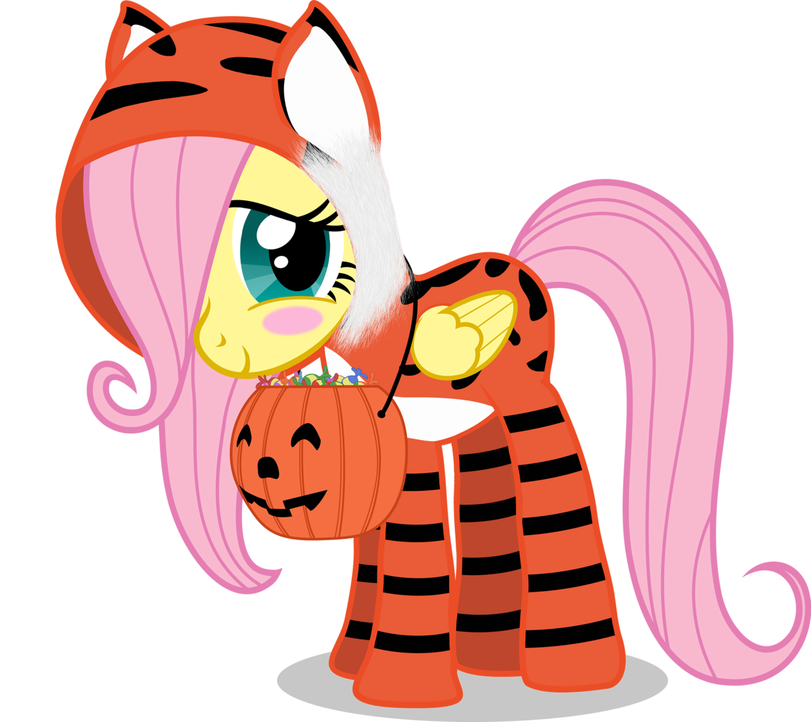graphic transparent vector costume cute #107656769
