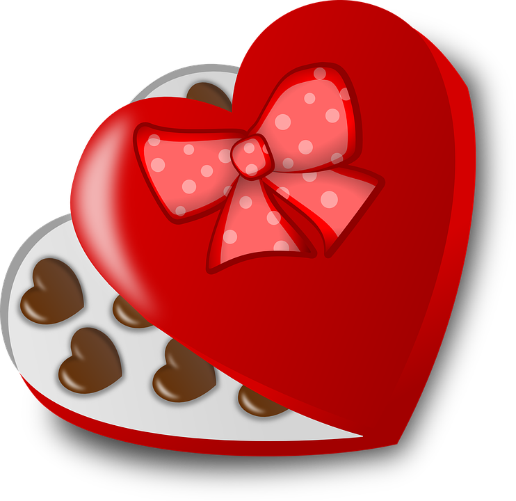 clip art free Vector candy valentines day.  bar clipart valentine