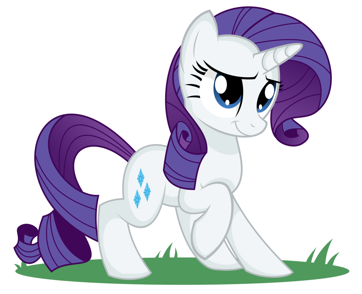picture library stock  absurd res artist. Vector cannon rarity