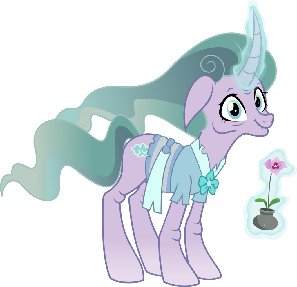 png black and white library Mlp mistmane by jhayarr. Vector cannon zoe