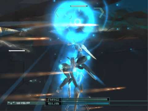 svg free library Vector cannon zone the enders. Anubis of on pcsx