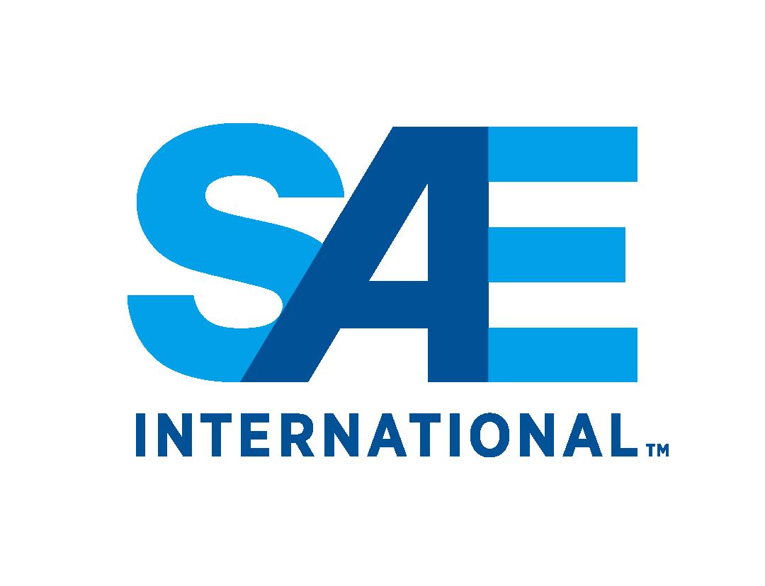 picture transparent download Sae international announces forest. Vector cantech