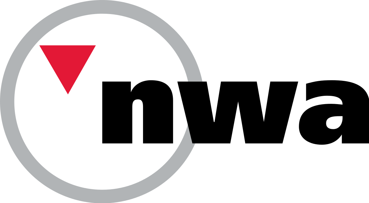 clip transparent stock Vector cantech avionics networks. Northwest airlines wikipedia