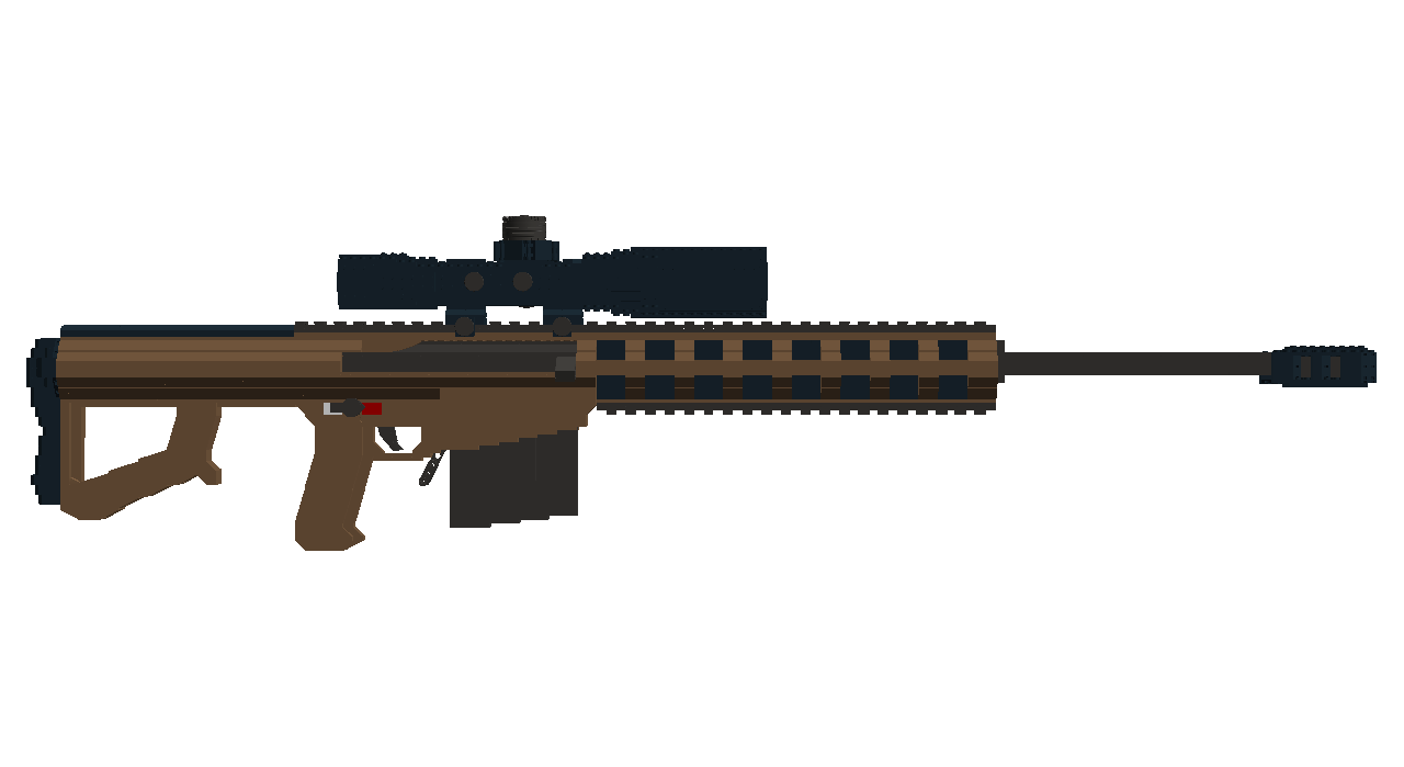 jpg transparent library M bluejay themeister pause. Vector carbine 50 cal