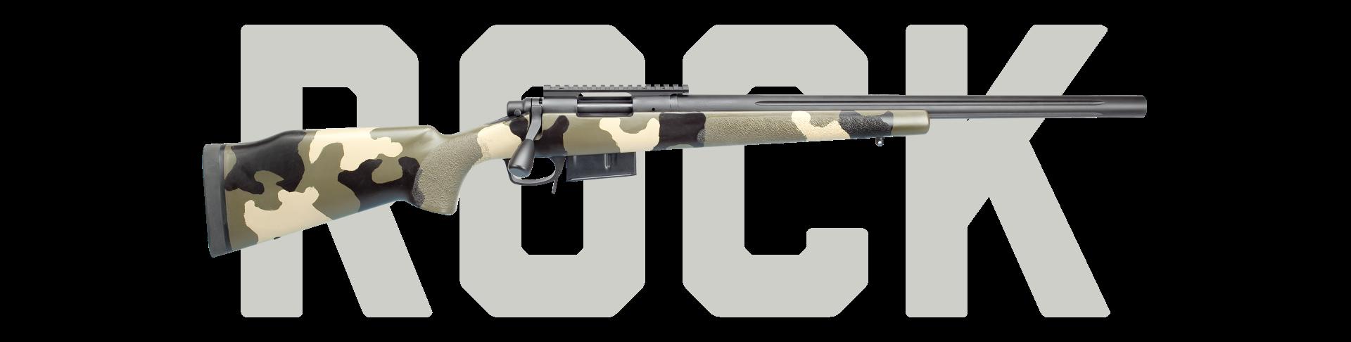 vector download G a precision professional. Vector carbine 50 cal