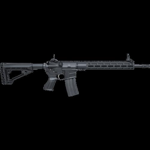 clip stock Savage msr recon black. Vector carbine 5.56