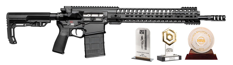 clipart free download Revolution patriot ordnance factory. Vector carbine 7.62