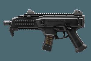 clipart vector pistols arm brace #108221393