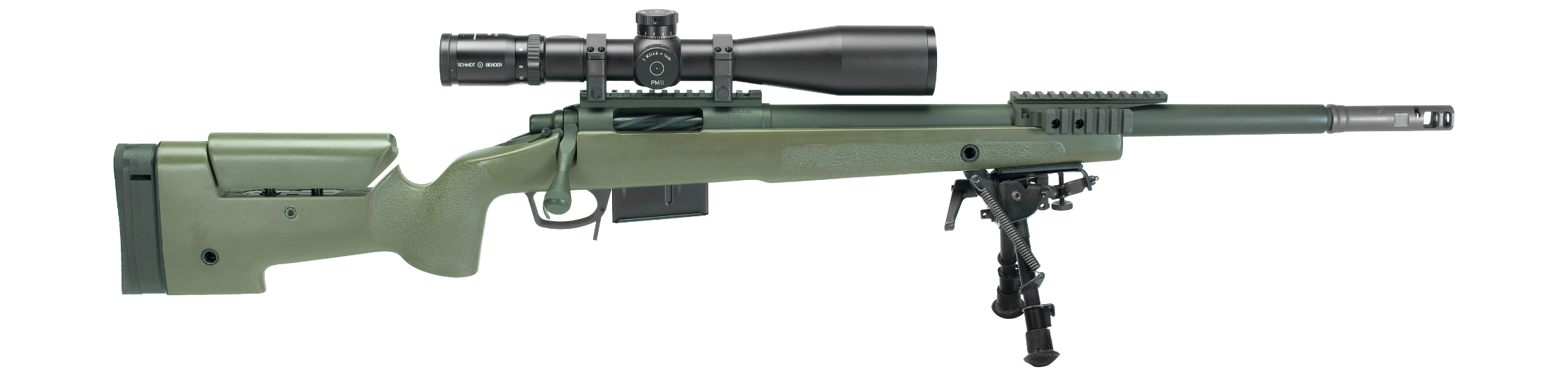 vector free Vector carbine 9 millimeter. Custom rifles fbi hrt