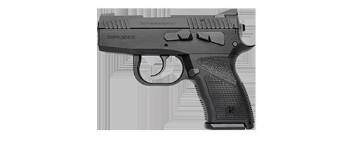 vector library stock Kriss usa home subcompact. Vector carbine criss