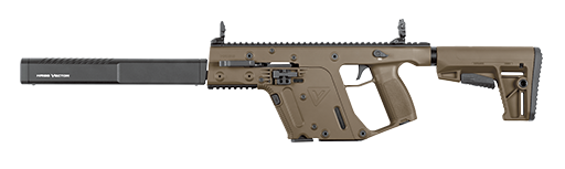 banner transparent download Kriss usa home crb. Vector carbine custom