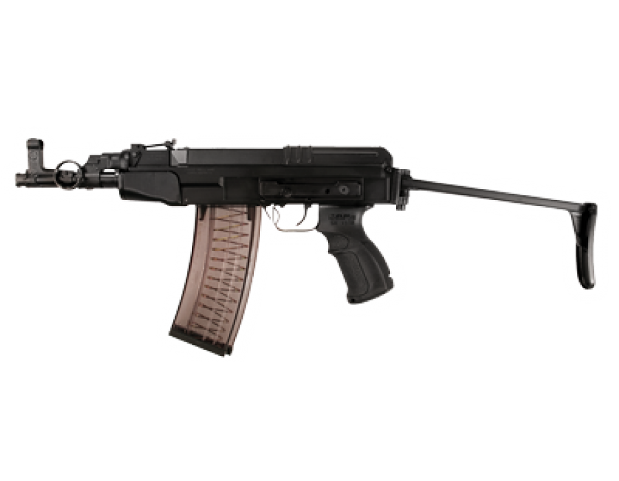 clip art Restricted bullseyelondon com firearms. Vector carbine diamondback