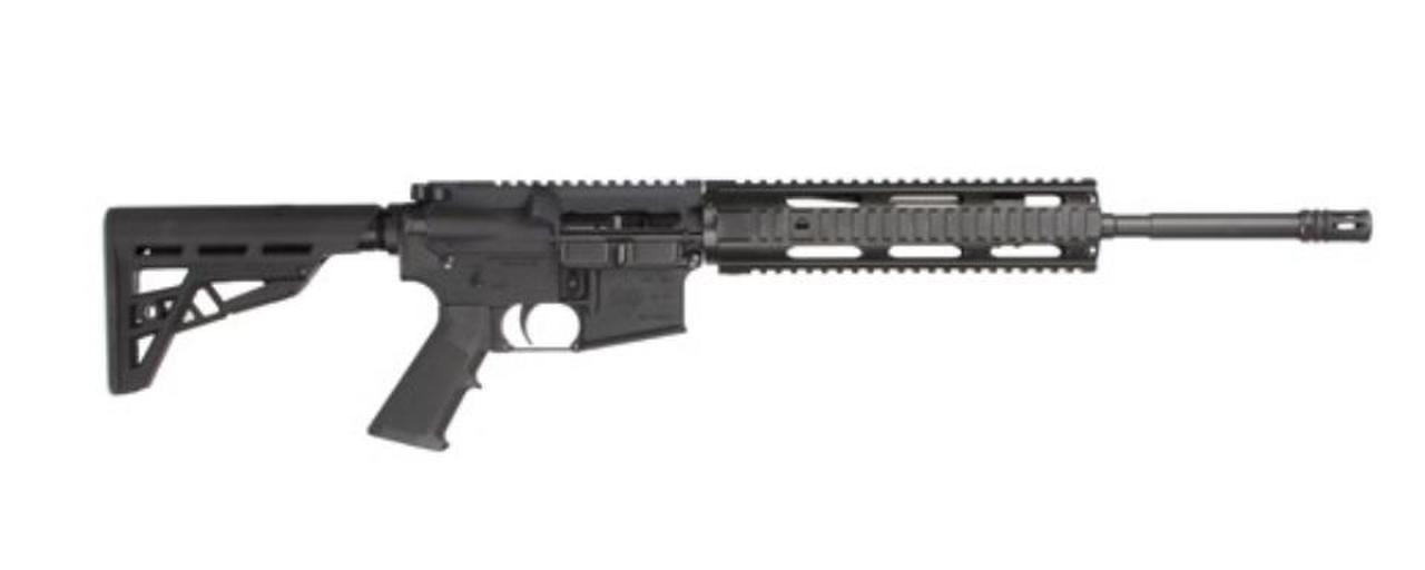 png free stock Db ar barrel free. Vector carbine diamondback