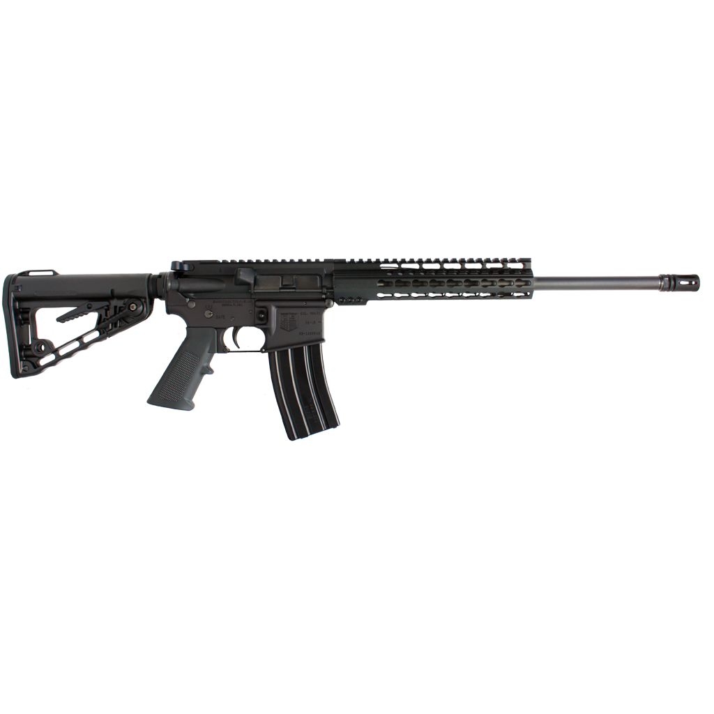 vector black and white stock Vector carbine diamondback. Db cb firearms dbcb