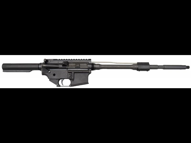 clipart stock Vector carbine grey. Mitch s gun shop