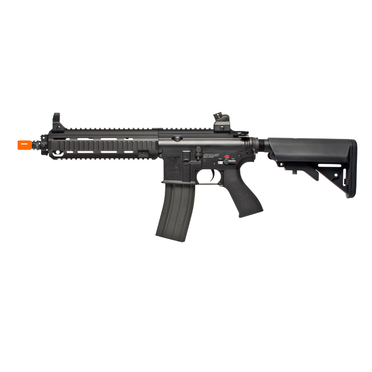 picture free stock Vector carbine krytac. Aegs page milwaukee airsoft
