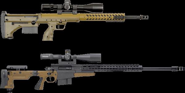banner download How can a sniper. Vector carbine long barrel