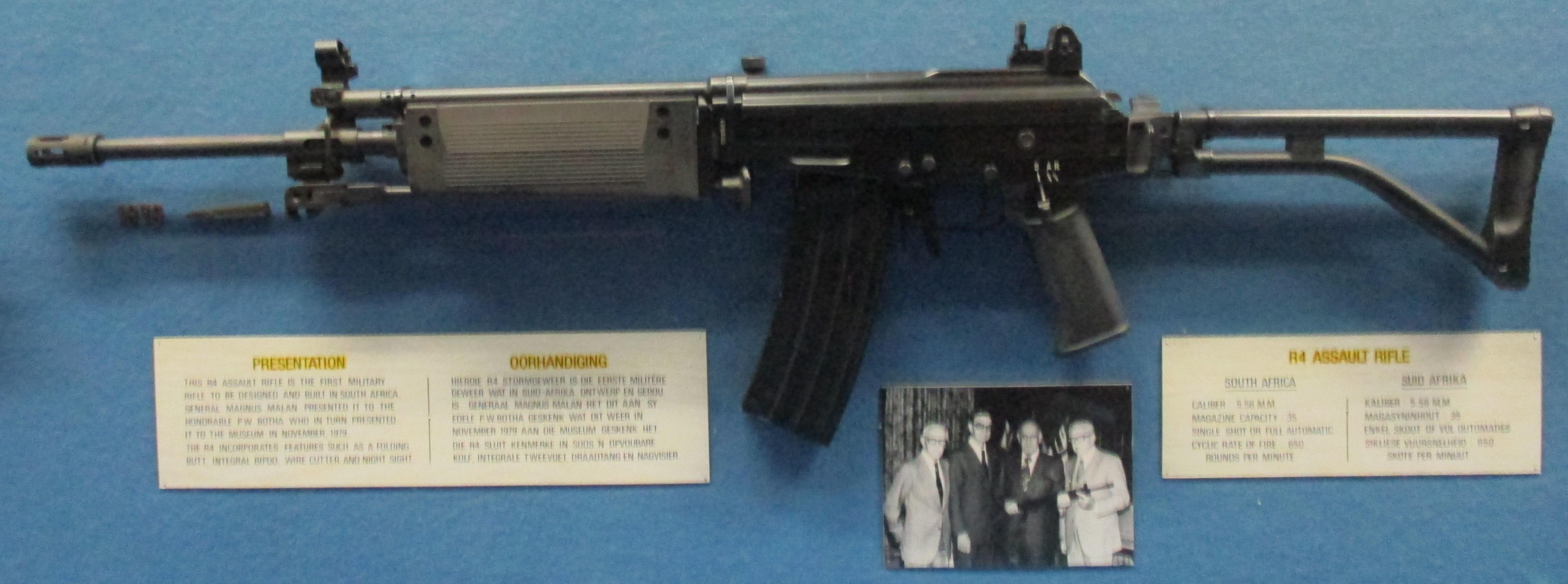 jpg freeuse stock Vector carbine military rifle. Vektor r wikipedia