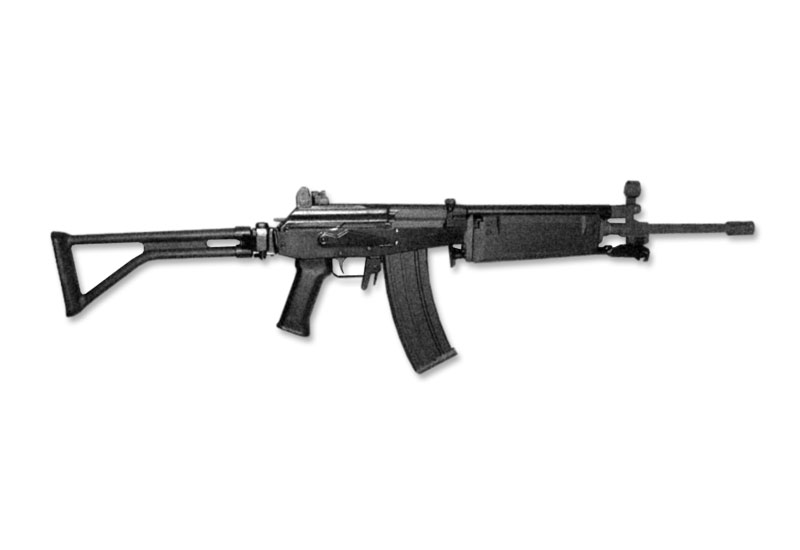 clip art library library Vector carbine military rifle. Vektor r assault south
