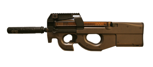 jpg royalty free P fnp loading that. Vector carbine p90