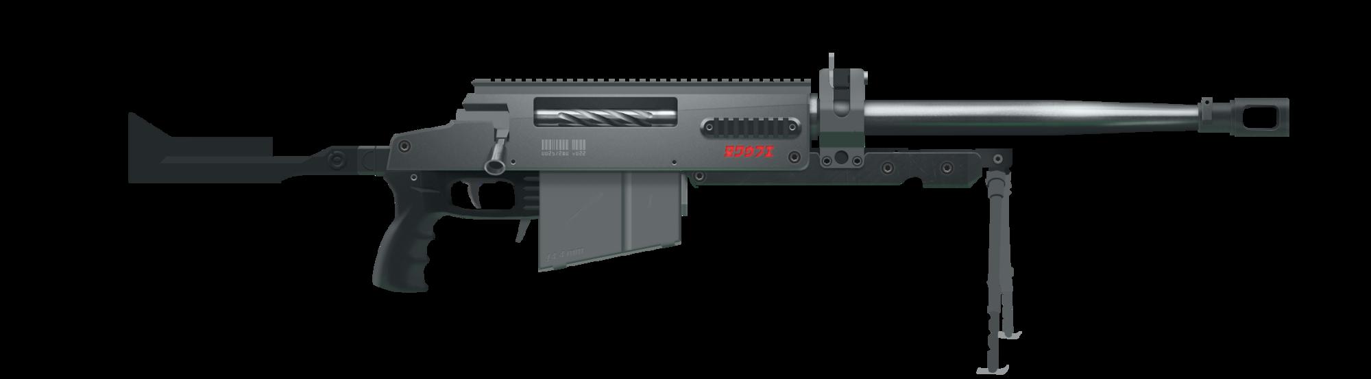 image library Nemesis synthetik wiki fandom. Vector carbine prototype