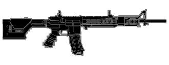 picture stock C e liquipedia wiki. Vector carbine rainbow six siege