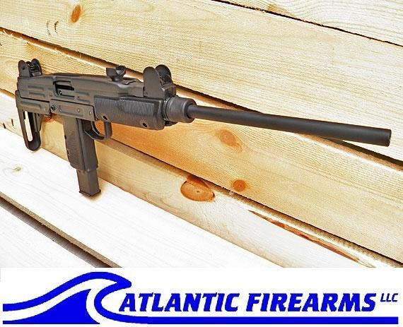 banner transparent library Arms rifle free shipping. Vector carbine uzi